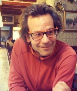 Miquel Izquierdo