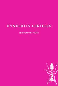 MontserratRodés