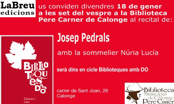 PedralsCalonge