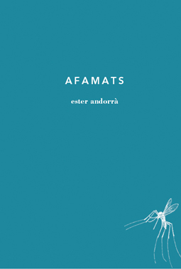 afamatsmitjana (1)