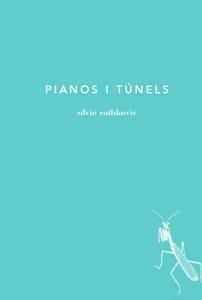 Pianositúnelsmitjana