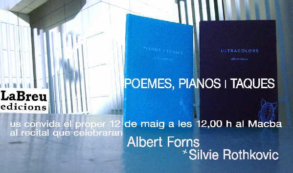 PoemesPianosTaques