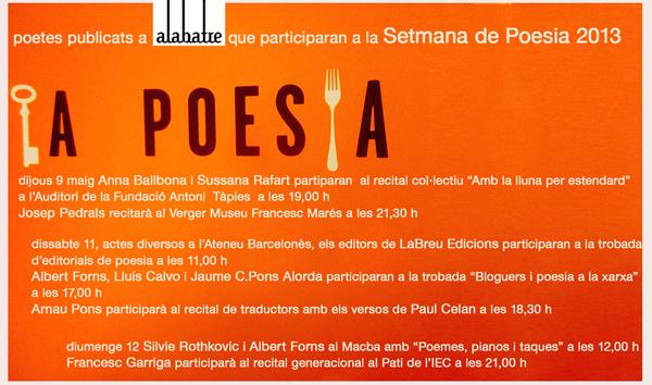SetPoesia13