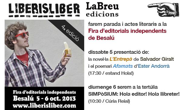 LiberisLiber13
