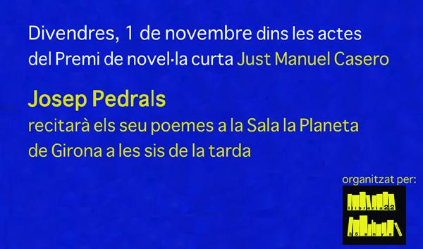 PedralsPlaneta