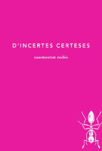DincertesCerteses