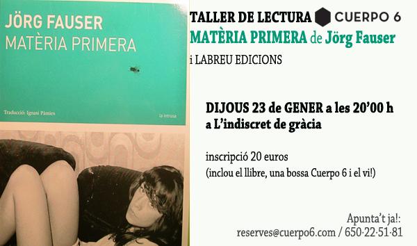 FauserCuerpo6