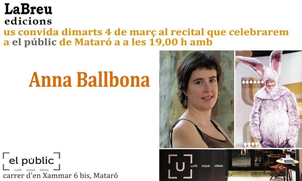 BallbonaMataróOK