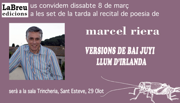 MarcelRieraOlot