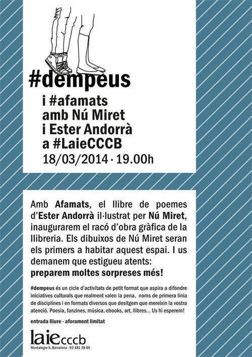 Cartell A3 - Dempeus 2014_03_18