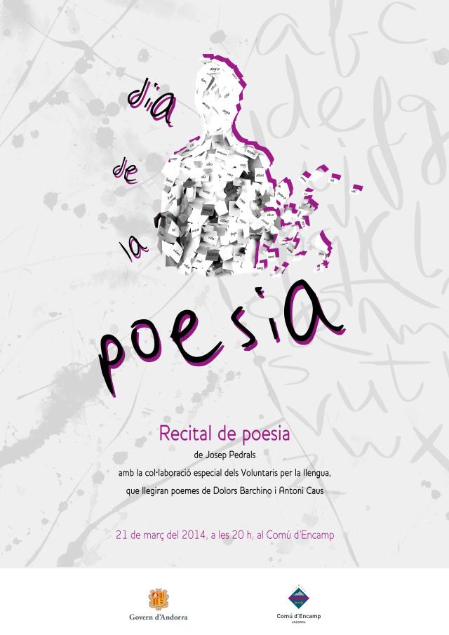 PedralsAndorra