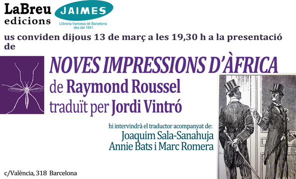 Roussel Jaimes