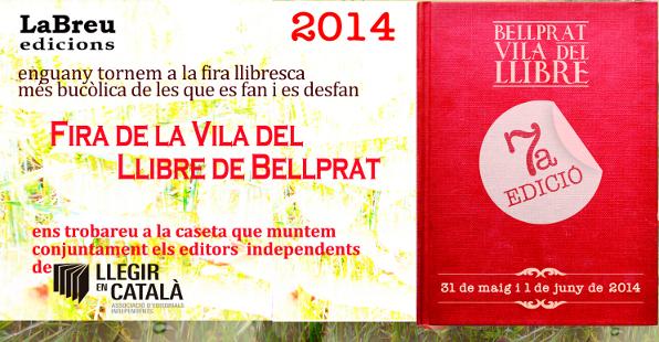 Bellprat2014