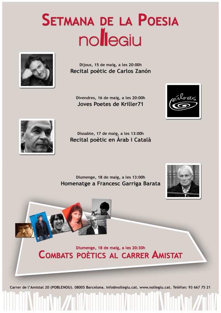 cartell setmana poesia2
