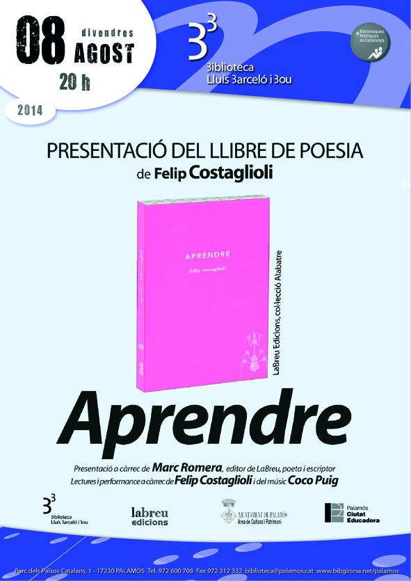 Cartell_Costaglioli