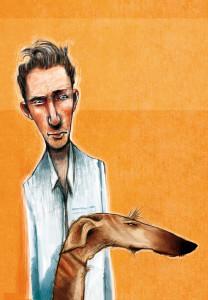 Il·lustració-dOriol-Malet