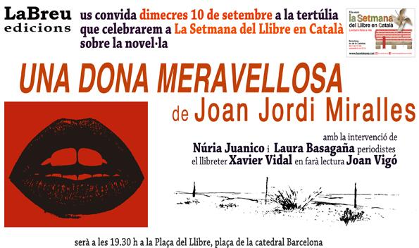 UnaDonaMeravellosaSLLC14bloc