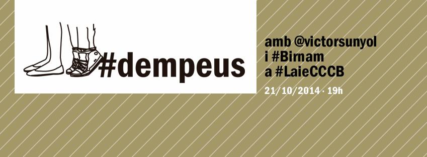 BannerFacebook - Dempeus 2014_10_21