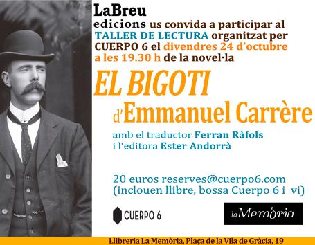 ClubLecturaBigotiCuerpo6