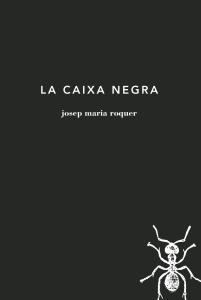 LaCaixaNegraMitjana