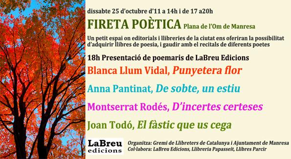 ManresaPoesia25 octubre