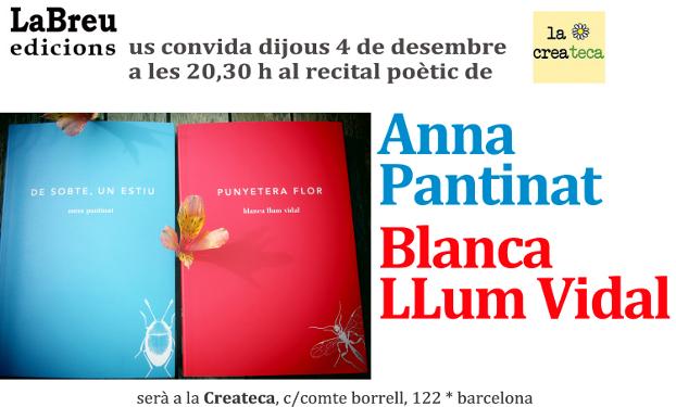 BlancaLlumAnnaPantinatCreateca