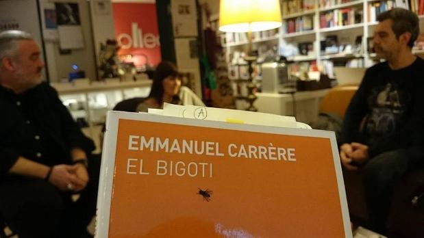 ElBigoti
