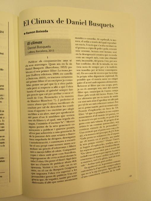 poetari nº5 004
