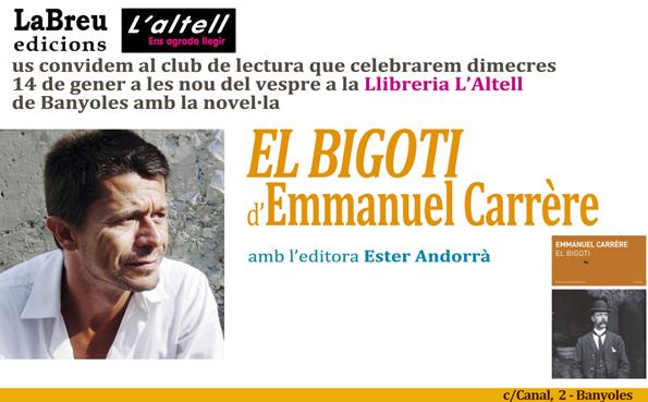 ClubLecturaBigotiAltell