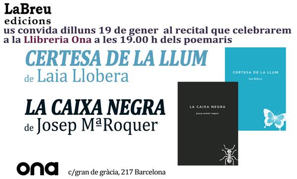 LloberaRoquerOna