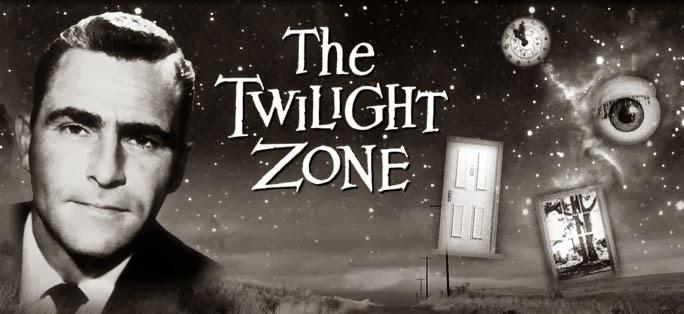 TheTwilightZonetitle