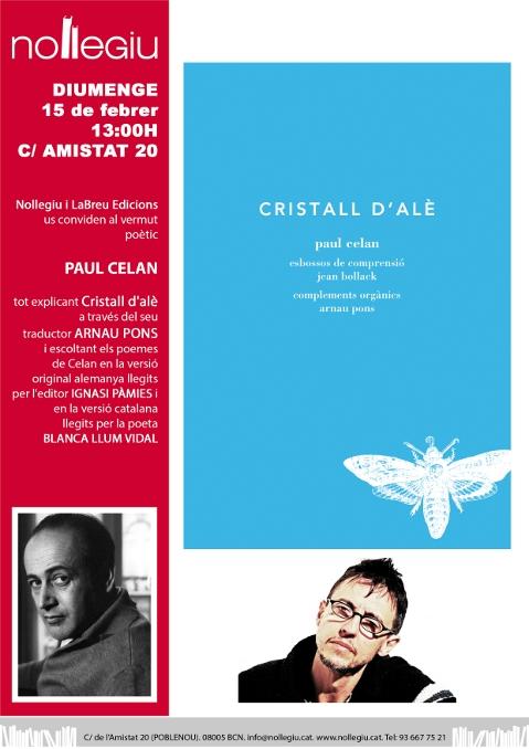 Paul Celan 2015 A4