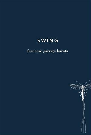 20150314-Swing