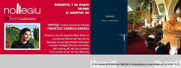 swing facebook