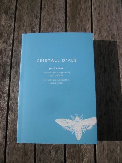 Cristall dAlè
