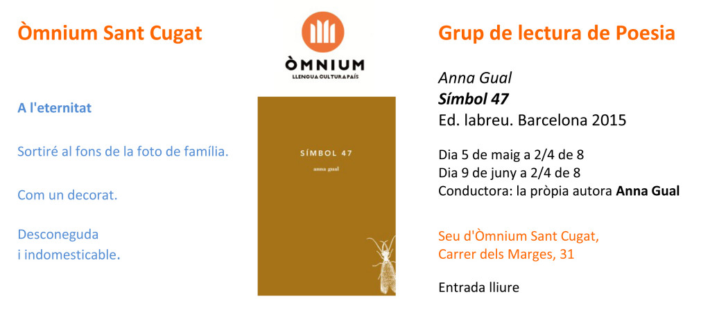 Grup_de_lectura Anna Gual