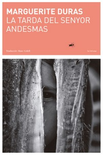 tarda_andesmas_duras
