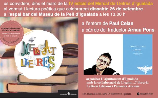 MERCAT DE LLETRES impremta.fh11