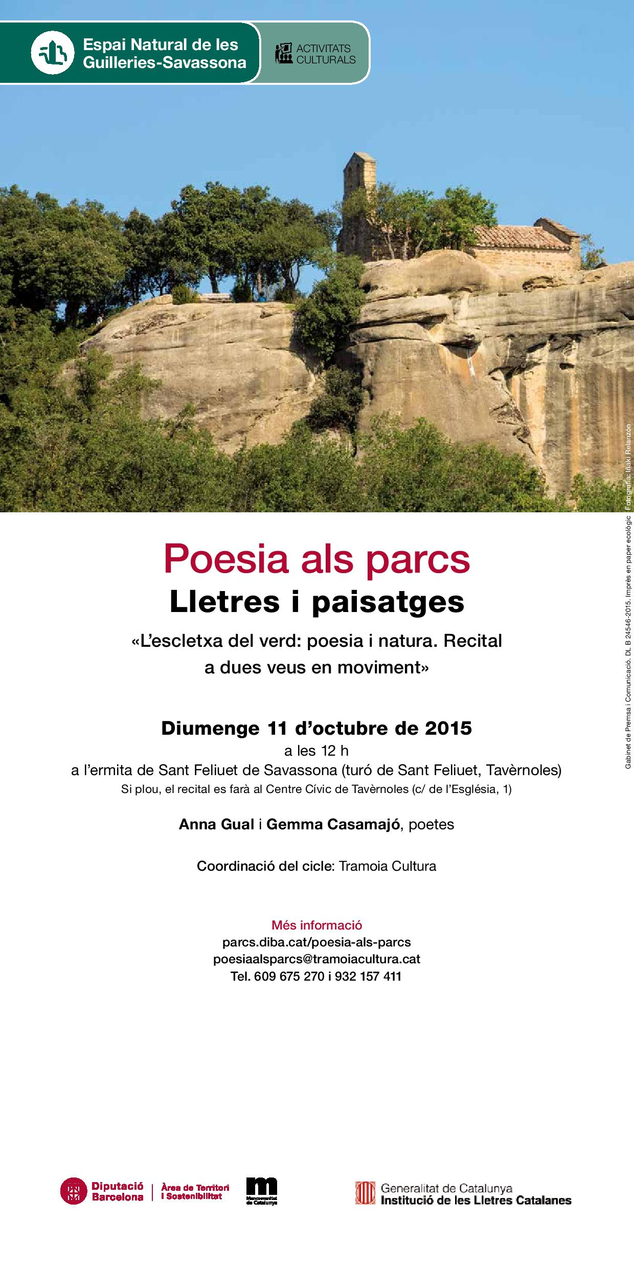 2425-19597-2015 Poesia als parcs Guilleries Cartell BAIXA-page-001