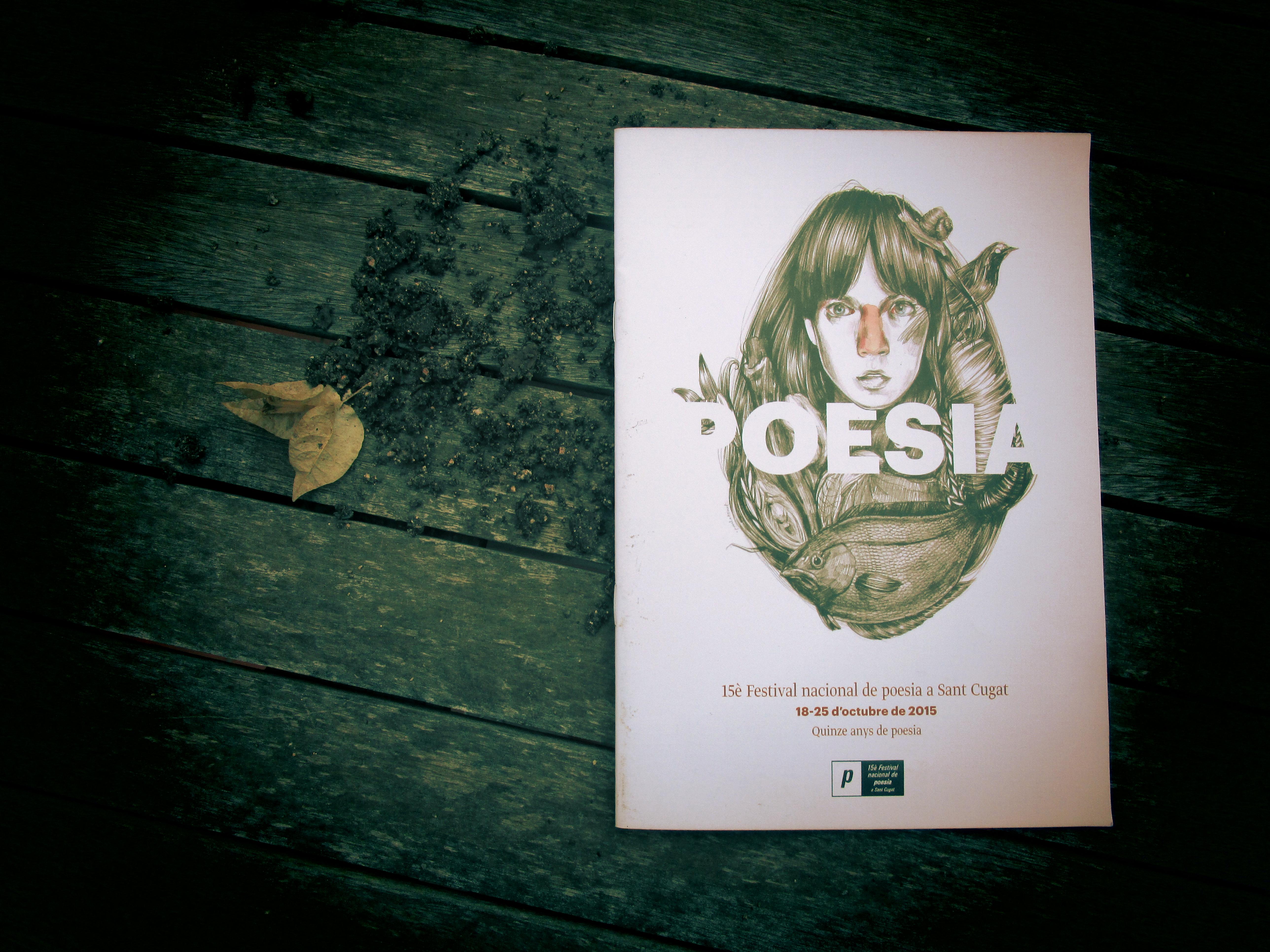 PoesiaSantCugat2015