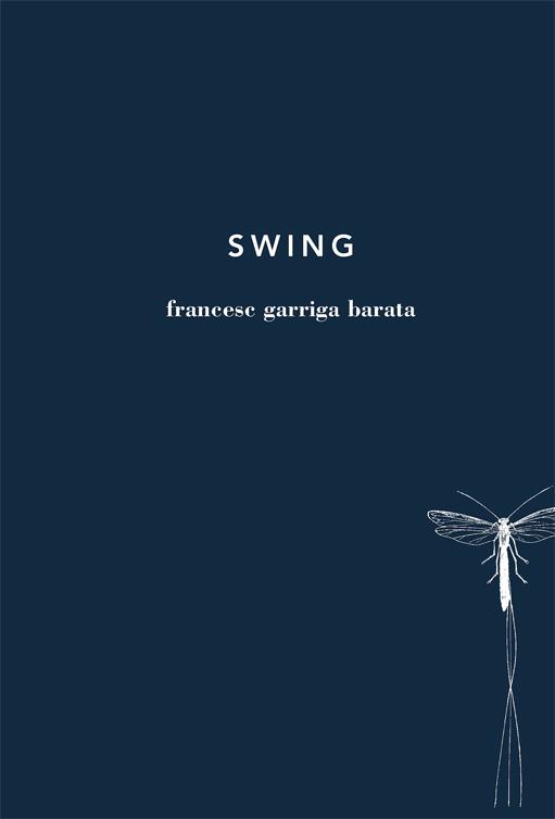 Swing-mitjana