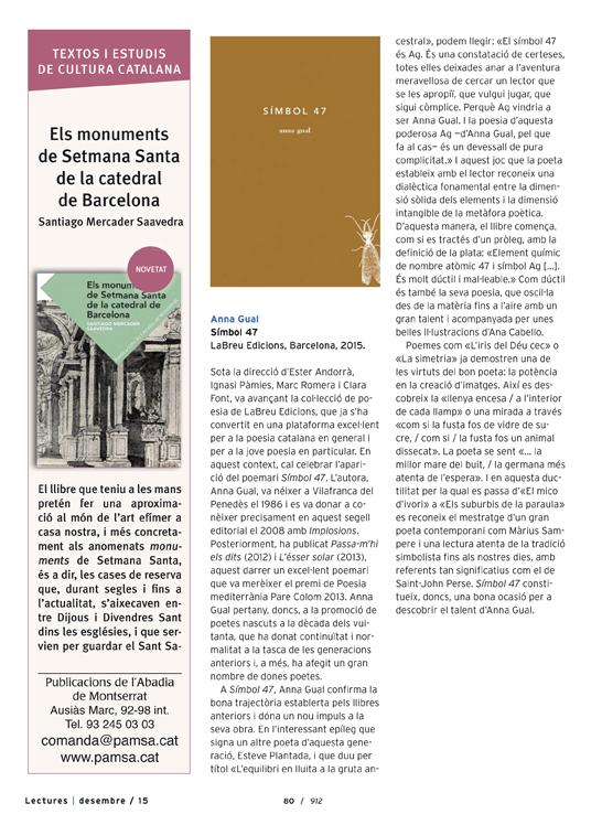 Serra d'Or-672 desembre 2015.pdf