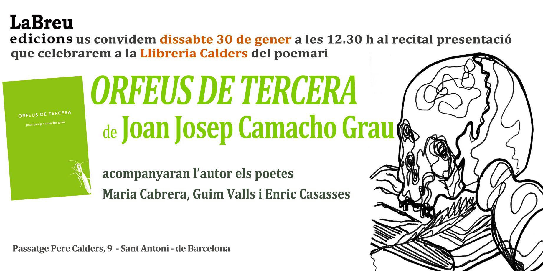 CaldersCamachoGrau