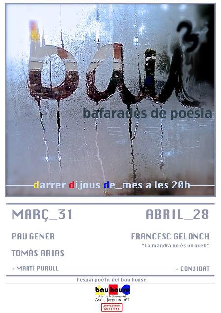 Bau_Març_Abril (1)