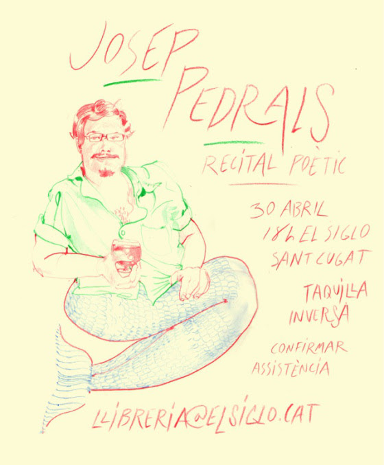 PedralsElSiglo