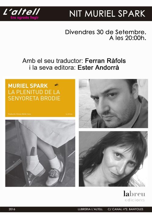 16-09-30-muriel-spark
