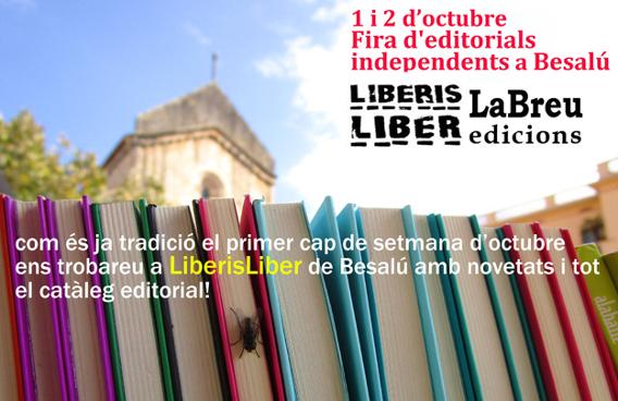liberisliber2016