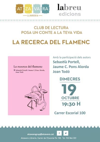 flamenclatzavara
