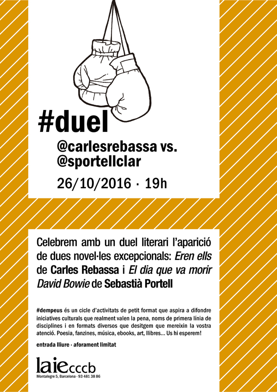Materials Dempeus_2016_10_26_duel carlesrebassa vs sportellclar