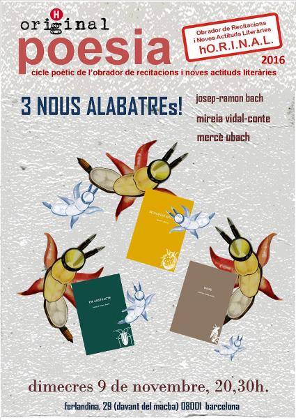 albatres-h-9-novembre16